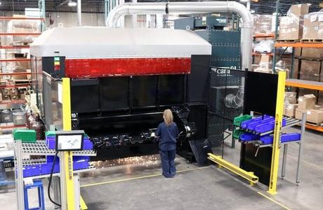Bobrick_Manufacturing