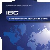 2009-IBC.png