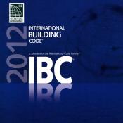 2012-IBC.png