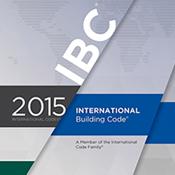 2015-IBC.png