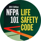 NFPA-101.png