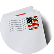 customer_letter.png