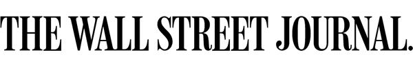 the-wall-street-journal-logo-vector-434755-edited
