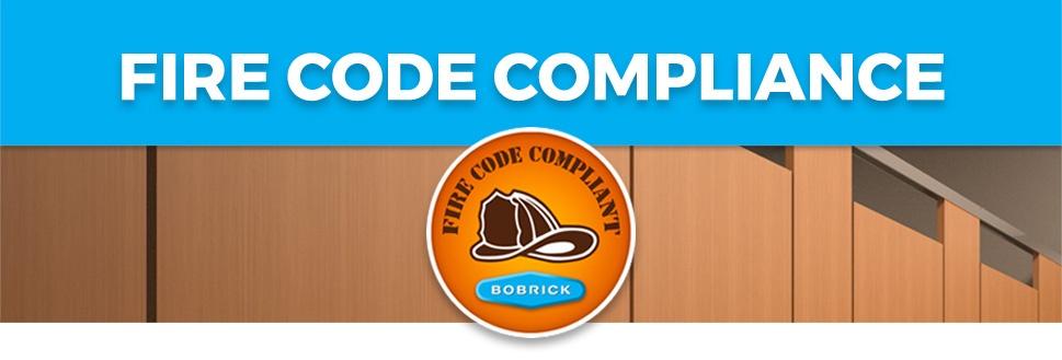 header_fire_code_compliance
