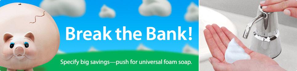 break_the_bank_banner_965.jpg