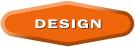 oval_design.png